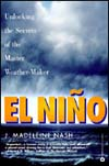 Cover of El Niño