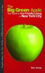 Cover of The Big Green Apple