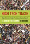 Cover of High Tech Trash