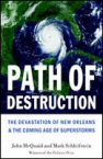 Cover of Path of Destruction