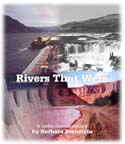Cover of Rivers That Were
