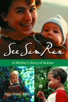 Cover of See Sam Run