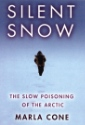 Cover of Silent Snow