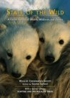 Cover of State of the Wild 2006: A Global Portrait of Wildlife, Wildlands, and Oceans
