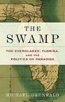 Cover of The Swamp