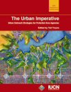 Cover of The Urban Imperative