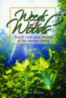 Cover of Weeds of the Woods
