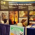 US FWS exhibit: Click for full-sized image
