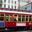 Streetcar: Click for full-sized image