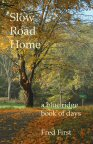 Cover of Slow Road Home