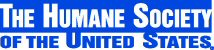 The Humane Society of the United States logo.